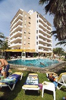 Clube Praia Do Vau