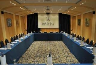 Aquis Riviera Resort (malta)