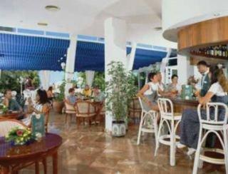 Hotel Spa La Quinta Park Suites, Santa Ursula