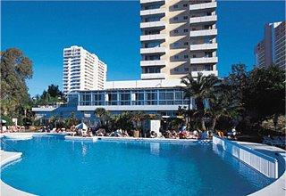 Fiesta Playa Paraiso Resort, Playa Paraiso