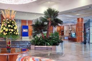 Hilton Dubai Jumeirah Residence