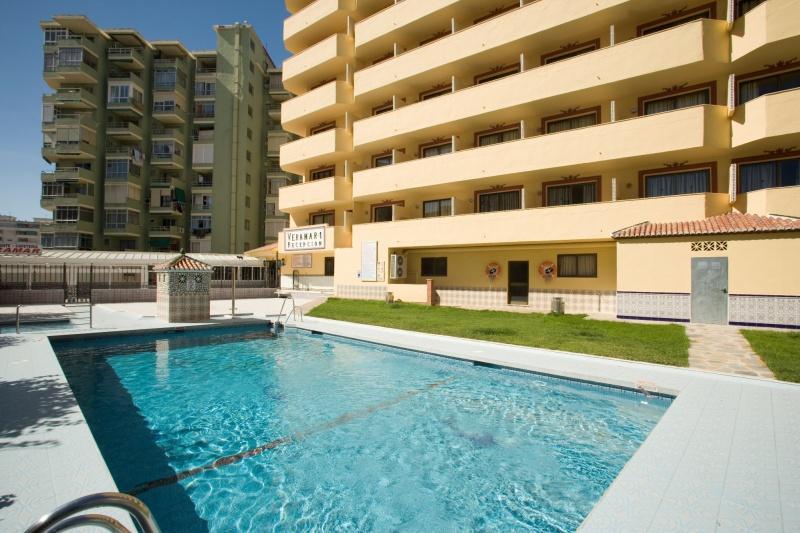 Veramar 1 Aparthotel